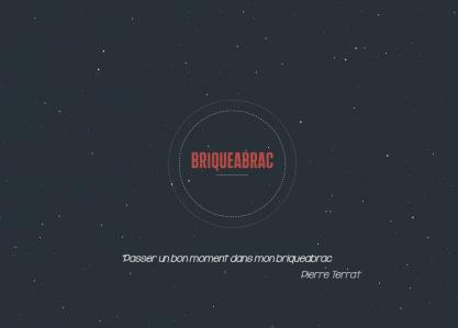 Briqueabrac