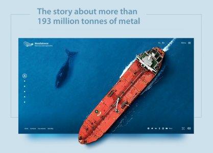 Metalloinvest 10 years