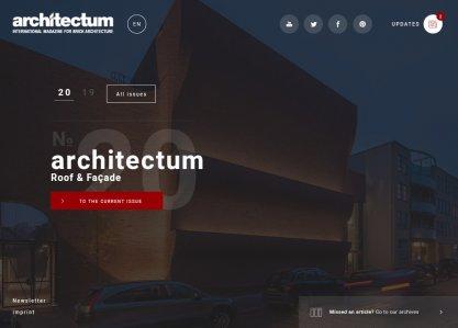 architectum