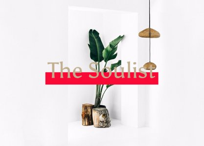 The Soulist