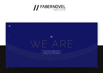 Fabernovel Institute