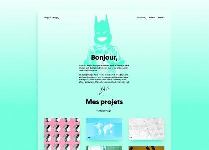 Langlois.design