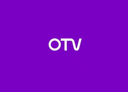 OTV Lebanon