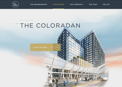 The Coloradan