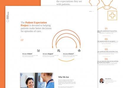 Patient Expectation