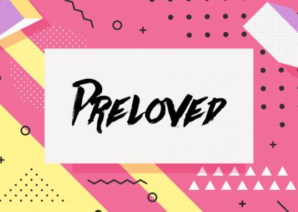 pre-loved.ru