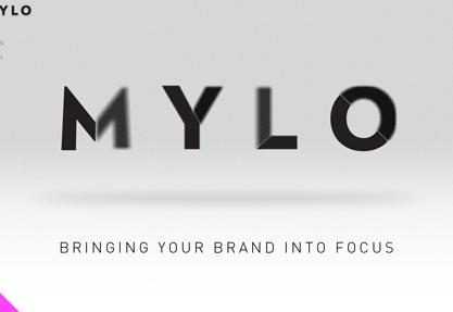 Mylo Design