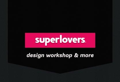 Superlovers