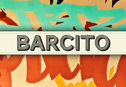 Barcito Chicago | Stand & Eat