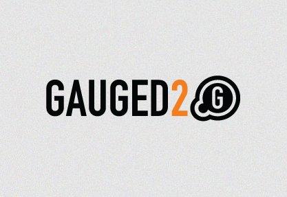 Gauged2
