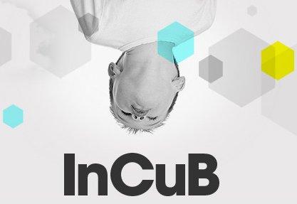 InCuB