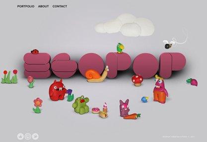 egopop _Creative Studio