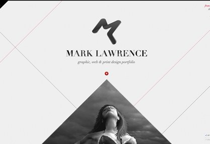 Mark Lawrence Design