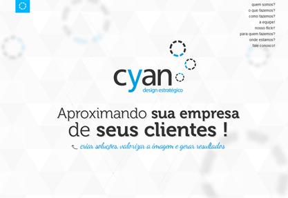 Cyan Studio
