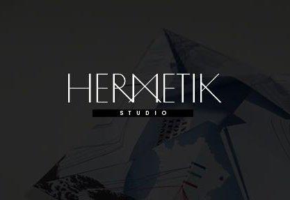 Hermetik Studio