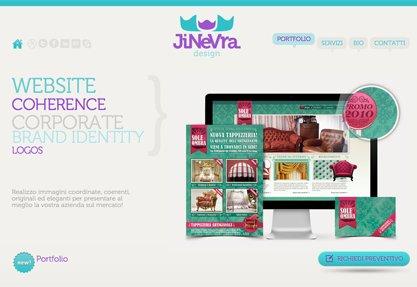 Jinevra Design