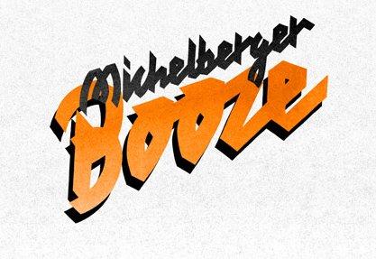 Michelberger Booze