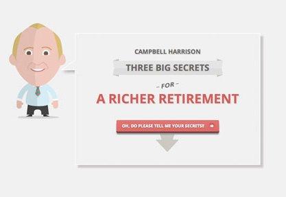 Campbell Harrison