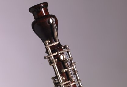 Société Générale - Mécénat Musical