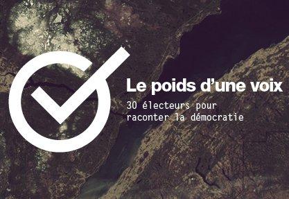30 electeurs