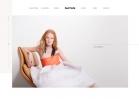 Finesse Design Atelier: Personal Favorites