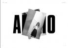 Portfolio / Agency