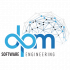 DPM Full-Stack Web Agency