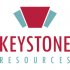 Keystone Resources