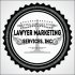 LawyerMarketingUsa