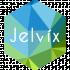 Jelvix