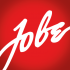 jobe3000
