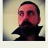 Môssieu Moustache