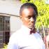 Sylvia Awuor