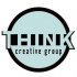 thinkcreativegroup