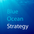 Malaysia Blue Ocean Strategy Institute