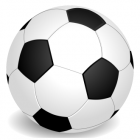World Best Football Prediction