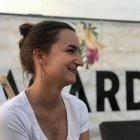 Marielle Lexow