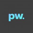 paraweb agency