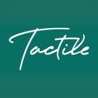 Agence Tactile