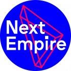 Next Empire