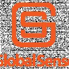 GlobalSense