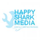 Happy Shark Media