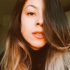 Samyra Lima