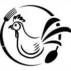 chickdinner