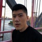 Yuhao Yang