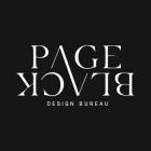 Page Black