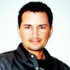 Tim Beaufoy
