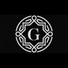 GlobalGridAgency