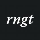 Studio Renegat