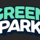 GreenPark Sports